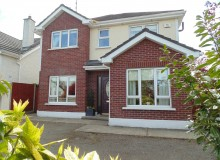 4 Summerhill Close, Summerhill, Co. Meath, Meath